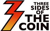 Three Sides of the Coin – A KISS Talk Show