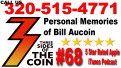 Ep. 68 Memories of Bill Aucoin Shared by His Partner Roman Fernandez
