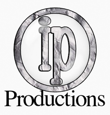 Izzy Presley Productions
