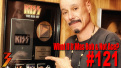 Ep. 121 What If It Was Bob Kulick & Not Ace Frehley in 1974?