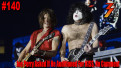 Ep. 140 Joe Perry When Asked If He Auditioned for KISS, No Comment