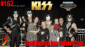 Ep. 162 Chuck Brennan from Badlands Pawn, His History with KISS