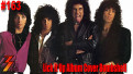 KISS Dealer Peter Arquette from KISS Museum Talks Merch, Expos, Vinnie and Lick It Up