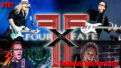 Ep. 181Tod Howarth Joins Us to Talk about Ace Frehley and Four By Fate