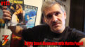 Ep. 183 Author and Rock Journalist Martin Popoff Joins for a Smart KISS Discussion