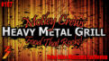 Ep. 187 Live at the Three Sides of the Coin Meet Up at the Heavy Metal Grill