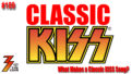 Ep. 189 We Debate What Makes a Classic KISS Song