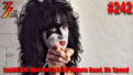 Ep. 242 Inside the World of a KISS Tribute Band, Mr. Speed