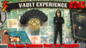 Ep. 245 The Gene Simmons Vault, Our Thoughts