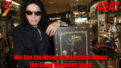 Ep. 247 Inside Gene Simmons Vault Plus Sneak Peak at Lynn Goldsmith's Book