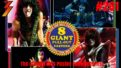 Ep. 261 KISS Bring Back the Classic Poster Book including Ace Frehley and Peter Criss