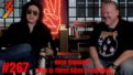 Ep. 267 Three Sides on the Side... Gene Simmons Sits Down with Us and Answers the Questions